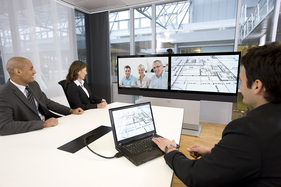 Cisco52dual-in-use-21